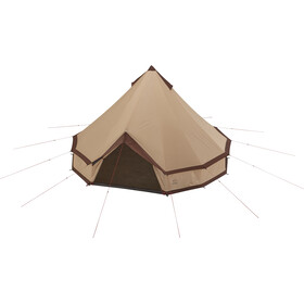Grand Canyon Indiana Tent Beige